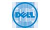 تعريفات ديل Dell