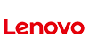 تعريفات لينوفو Lenovo