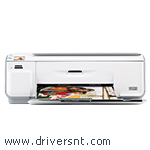 HP PHOTOSMART C4435 DRIVERS DOWNLOAD